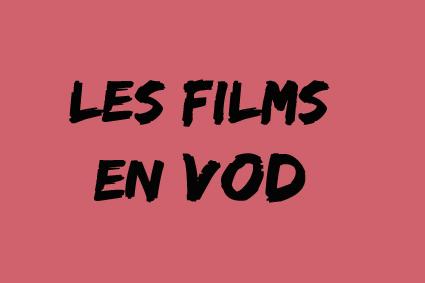 Festival cinéma et droits de l'Homme Toulouse